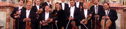 The Zagreb Soloists
